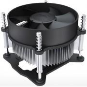 Cooler CPU Deepcool CK11508