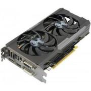 Placa Video Sapphire Radeon R7 370 NITRO OC, 4GB, GDDR5, 256 bit