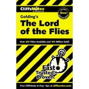 Notes on Golding's Lord of the Flies by Denis Calandra