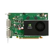 "Placa video: NVIDIA Quadro 380 NVS; 256 MB; PCI-E 16X; 1 x DVI; 1 x DISPLAY PORT; ""PNY"""