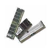 Transcend Mémoire RAM 2 Go pour Notebook Toshiba TS2GT3513