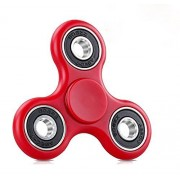 Hand spinner || Fidget || Spins 150 Seconds plus || Best your money can buy || Top spin AAA finger spinner