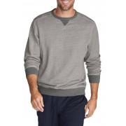 Eddie Bauer Sweatshirt aus French Terry-Baumwolle