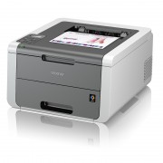 Printer, BROTHER HL-3140CW, Color, Led, Laser, WiFi (HL3140CWYJ1)
