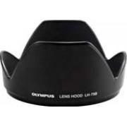 Lens Hood Olympus LH-75B 75mm ED 12-60mm SWD