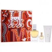 Hermès Jour d´Hermes coffret V. Eau de Parfum 50 ml + Eau de Parfum 7,5 ml + leite corporal 30 ml