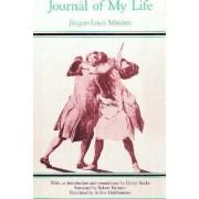 Journal of My Life by Daniel Roche