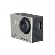 Camera Video de Actiune Tracer eXplore SJ 400 HD Silver