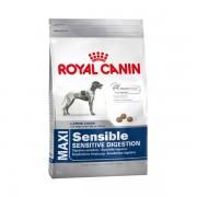 Royal Canin Maxi Sensible 15kg