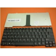 Shreelaptop Compatible LENOVO 3000 G230 G430 G450 G530 F31 F41 SERIES US BLACK LAPTOP KEYBOARD