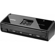 Scanner Brother ADS-1100W Wireless