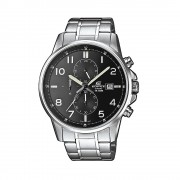 Мъжки часовник Casio Edifice-EFR-505D-1A EFR-505D-1AVEF