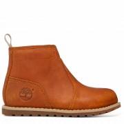 Ботинки Pokeypine Chukka