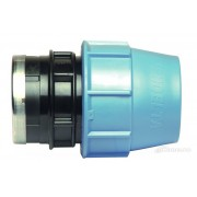 Racord compresiune FI 20mm