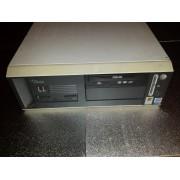 PC Fujitsu Monitorizare video DVR Skybest