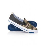 Superdry Snatch sneakers