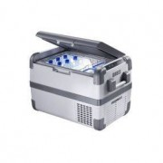 Waeco Kühlbox WAECO CoolFreeze CFX 50