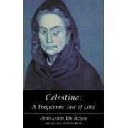 Celestina by Fernando De Rojas