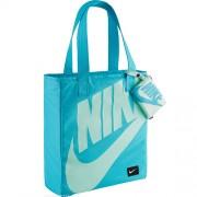 Nike Дамска Чанта YA Rowena