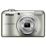 Nikon Coolpix A10 (argint)