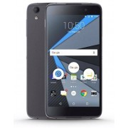 Telefon mobil BlackBerry DTEK50 16GB LTE 4G Negru