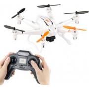 Simulus Hexacoptère GH-6.cam avec caméra HD intégrée