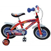Stamp C899052NBA - Bicicletta Cars 12 Pneumatico Gonfiabile