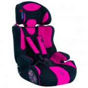 Scaun auto Berber Infinity roz