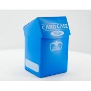 deck-box-blue-100-cards