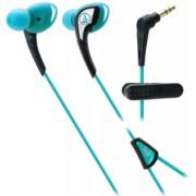 Casti Sport - Audio-Technica - ATH-Sport2NY