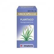 Arkocápsulas plantago 50 cápsulas