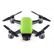 Dron DJI Spark Green