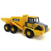 Ertl John Deere Articulated Dump Truck