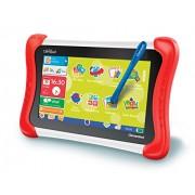 Clementoni 13693 - Il Mio Primo Clempad 4.4 Tablet Educativo [Versione 2014]