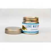 Ceai Matcha Ceremonial - LOVE MATCHA LONGEVIV.RO
