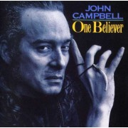 John Campbell - One Believer (0075596108621) (1 CD)
