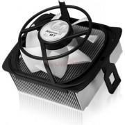 Cooler CPU Arctic Cooling Alpine 64 GT