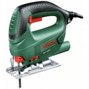 Ferastrau vertical Bosch PST 650, 500 W, 3100 RPM + Geanta