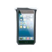 Topeak SmartPhone DryBag for iPhone 6 black Smartphone Zubehör
