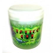 TATTOO GEL 500g - AMAZON TATTOO -