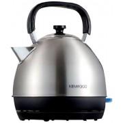 Kenwood SKM110 - Calentador de agua