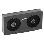 JAM Rewind Wireless Speaker (Grey) HX-P540GY