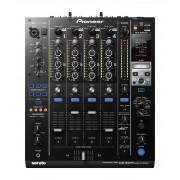 Mixer DJ Pioneer DJM 900 SRT