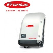 Fronius Primo 3.6-1 LIGHT