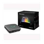 MINI PC BIOSTAR RACING P1 QUAD CORE Z8350 1.92GHZ/4GB RAM/SSD 64GB/1XUSB 3.0/HDMI/WIFI+BLUETOOTH/SOPORTA W10