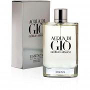 Perfume Acqua Di Gio Essenza De Giorgio Armani 125 Ml Edp Spray Caballero