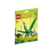 LEGO Mixels Slusho 53pieza(s) - juegos de construcción (Dibujos animados, Multi)