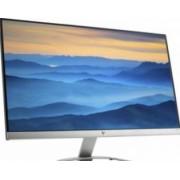 Monitor LED 27 HP Pavilion 27ER Full HD IPS