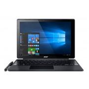 Acer Switch Alpha SA5-271-55H9