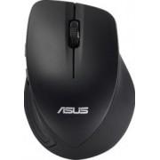 Mouse Wireless Optic Asus WT465 1600DPI Negru